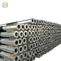 Quality Steel Utility Pole for sale