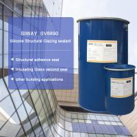 Quality Structural Silicone Sealant for sale
