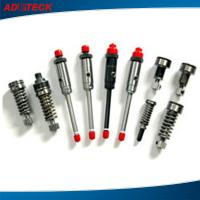China High performance Fuel injectors nozzle , fuel injection nozzle 0 433 171 159