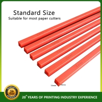 Quality Polar cutting sticks with customized size and colors for sale