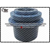 China CAT E307 Excavator Final Drive Travel Reducer Reductor Gear Box Gear Parts