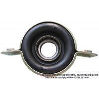 China Drive Shaft Center Support Bearing Auto Chassis System 37230-35050 For Toyota
