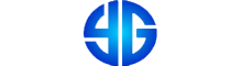 China factory - Y & G International Trading Company Limited