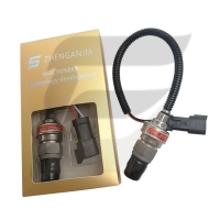 Quality Pressure Sensor Switches for sale