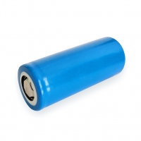 Quality 26650 3400mAh 3.2V Lithium Phosphate Battery For Electric Vehicle for sale