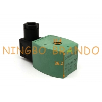 Quality 48V AC 238513-016 238213-116 Class F H 11.4mm Hole Replacement Coil for sale