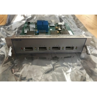 Quality OTN Systems 4-10G-LW S30924-Q218-X101 S30924-Q218-DR101-0008 CCI4009612 Board for sale