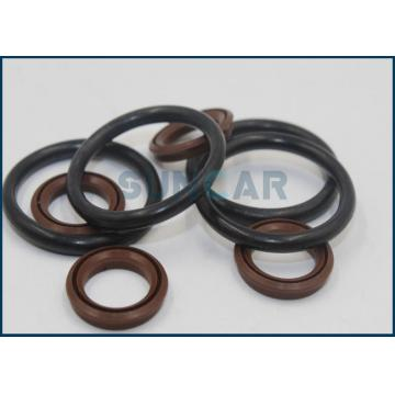 China Volvo SA 8230-36840 Remote Control Valve Sealing Kit For Volvo Series