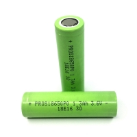 Quality 18650 Lithium Ion Battery for sale