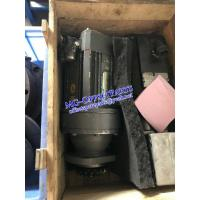 Quality Man Roland spare parts/Man Roland Parts for sale
