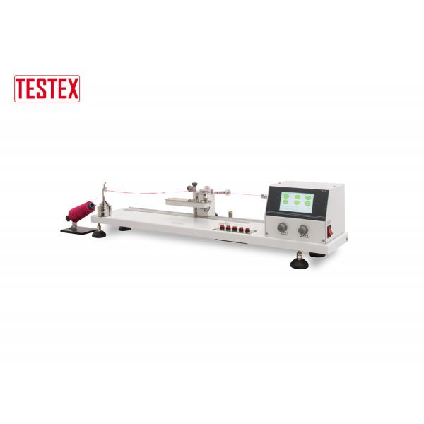 Quality Twist Tester for sale
