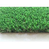 China 50mm Artificial Turf Grass Lawn 5 Ft X8 Ft