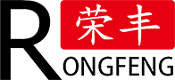 China factory - Langfang Rongfeng Plastic Products Co., Ltd.