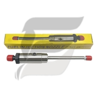 Quality E330 Electric Excavator Parts 8N7005 Fuel Injector Nozzle for sale