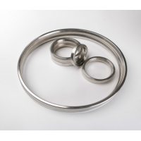 China Heatproof HB160 SS309 RX Ring Joint Gasket