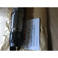 China Fuel Injection Common Rail Fuel Injector 0445120393 FOR Bosch 0445 120 393 FAW