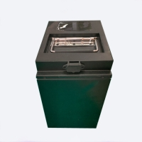 Quality 60V 30Ah Lithium Phosphate Battery For Electric Vehicles for sale