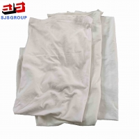 China Clean Hygienic 20kg Industrial Cleaning Rags