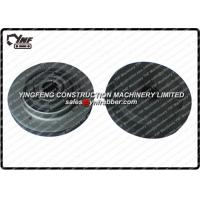 China Replacement Rubber Engine Mounts for CAT Excavator E120 E120B E200B 307 307B