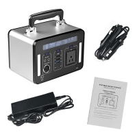 Quality 300w Portable Lithium Generator for sale