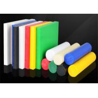 China flame retardant upe pe1000 plastic blocks cut to size as request