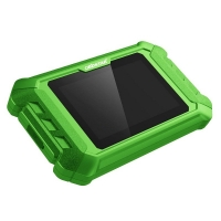 Quality Truck Diagnostic Tool for sale