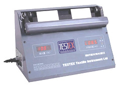 Quality Photo-electricity Fiber Length Tester for sale
