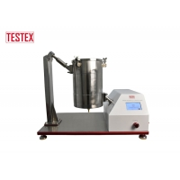 China Dry Cleaning and Washing Cylinder, Dry Cleaning Cylinder, 70 Kg, 650 x 400 x