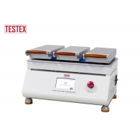 China Scorch Tester / Sublimation Tester