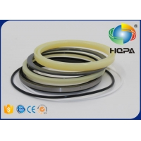 China 259-0656 2590656 259-0774 2590774 Bucket Cylinder Seal Kit Fit For CAT E325C