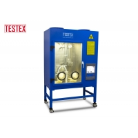 China Bacterial Filtration Efficiency Tester
