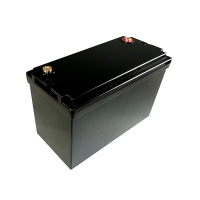 Quality 18650 24V 50Ah LiFePO4 Battery Pack For Energy Storage for sale