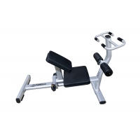 China Professional Manufacturer sales grade gym equipment , Draw Muscle Machine For