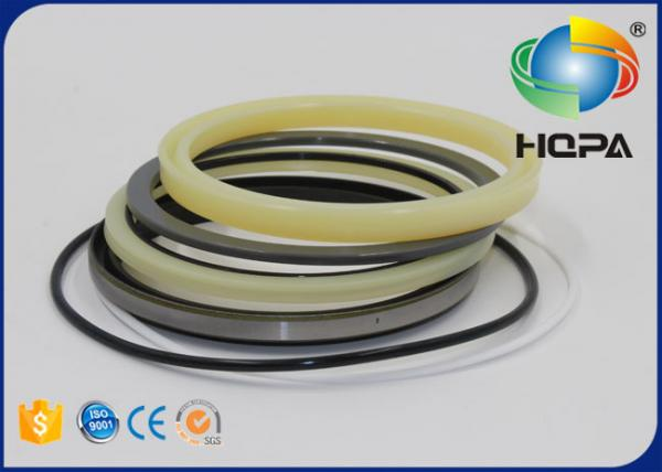 259-0656 2590656 259-0774 2590774 Bucket Cylinder Seal Kit Fit for CAT E325C E325D