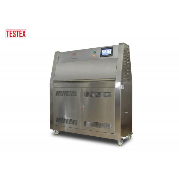 China Maeser Water Penetration Tester