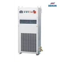 China Crane Cab Air Conditioning Unit high temperature EOT cabinet air conditioner