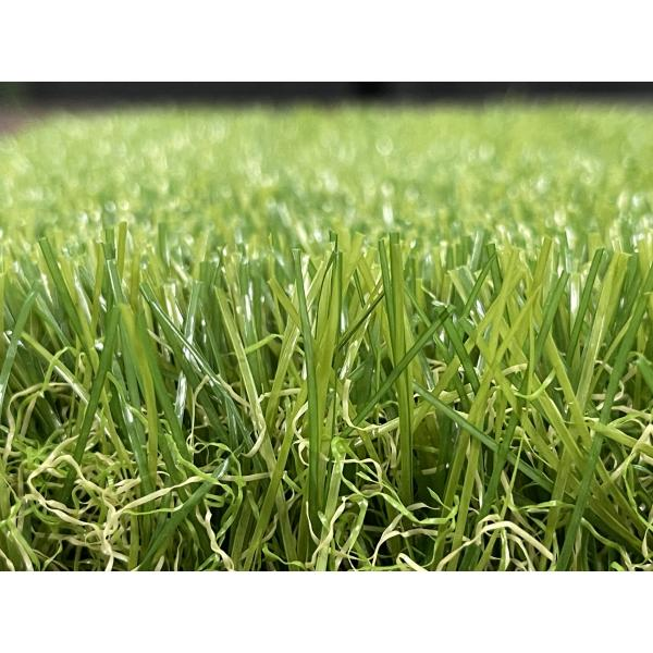 China China Landscaping Artificial Grass And Landscaping Decoration Indoor grass