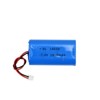 Quality 18650 Battery Pack for sale