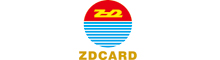 China factory - Shenzhen ZDCARD Technology Co., Ltd.