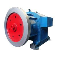 China 200kw Turgo Water Turbine With High Pressure Governor Butterfly Valve