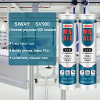 Quality Construction Adhesive Sealant for sale