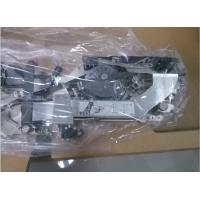 Quality JUKI ---Smt spare parts for sale