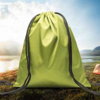 China 15L 500D Outdoor Waterproof Beach Bag High Frequency Seamless Welding