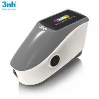 China 3NH YD5050 Accuracy portable spectrophotometer densitometer for printing Similar