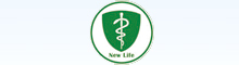 China factory - Orient New Life Medical Co.,Ltd.
