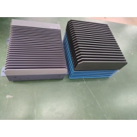 China 2020 high quality embedded fanless mini PC industrial Desktop Computer box