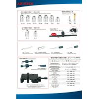 Quality Common Rail Injector Tools for sale