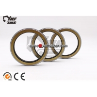 China YNF03789 SE210LC Oil Seal For Pinion Shaft 7118-00240