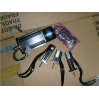 China Juki Driver Amp & Servo Motor on sale along with repair service