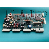 China Center Patient Monitor System PHILIPS MP70 Patient Monitor Mainboard Wholesale